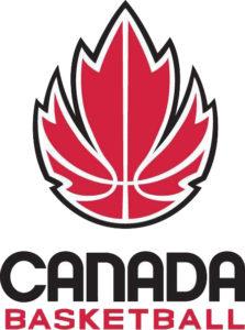 Canadabasketballlogo