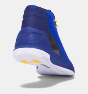 curry3dubnation4