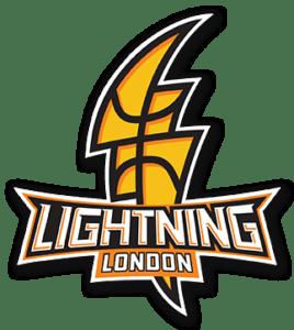 london-lightning-logo