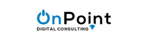 OnPoint Digital Consulting