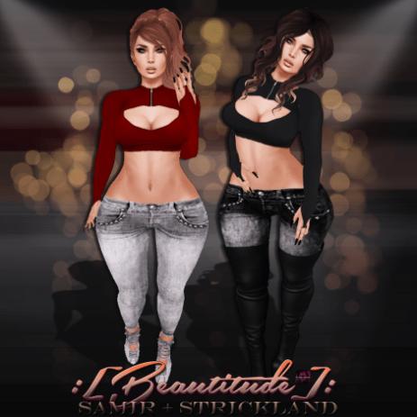 beautitude-strickland-and-samir-ad