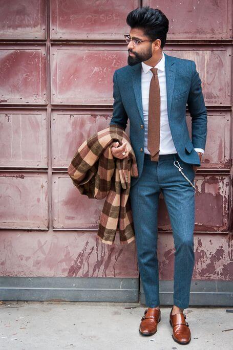 Formal Wear 3