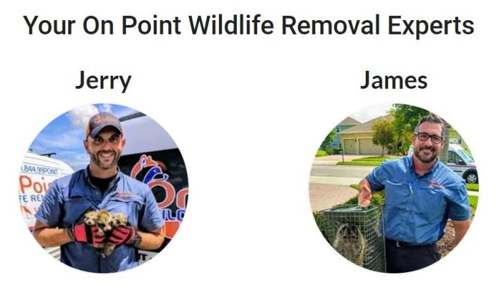 East Orlando, FL Pest Control Service