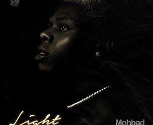 Mohbad E28093 Light The EP Album