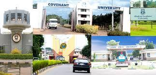 nigerianuniversities