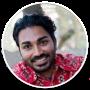 Prabhakar Gopalan