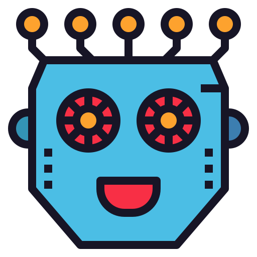 ronbotic -process automation-uipath-abbyy