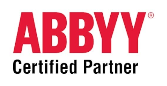 abby-timeline-certified-partner