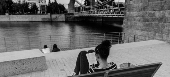 Self-care: am I dating myself?