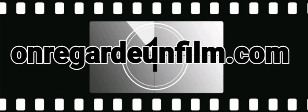 Boutique Ciné-Dvd