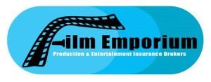 Film-Emporium