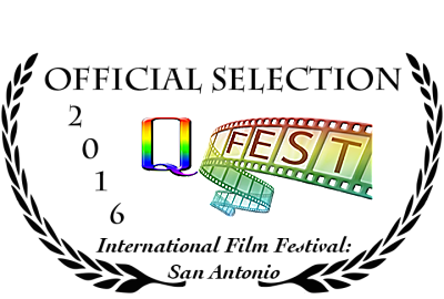 Optimized QFest Official Selection