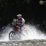 Dakar-2014-01-Paulo-Goncalves