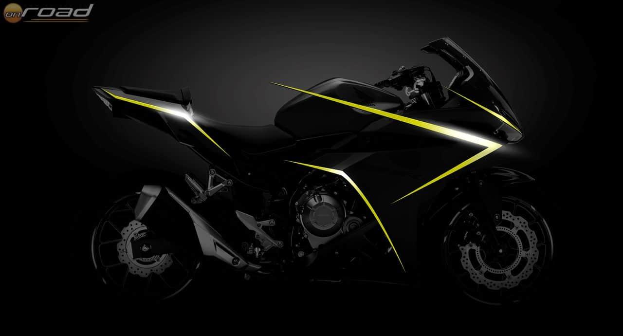 Online motoros magazin, motorkerékpár, quad és felszerelés tesztekkel.