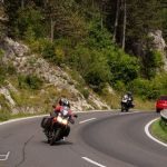 bmw-bike-maraton-repeta-túra-onroad-1