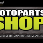 motopartsshop-akcio-onroad