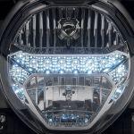 2018-Ducati-Monster-821_onroad_06
