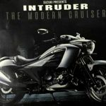 Intruder-Onroad-1