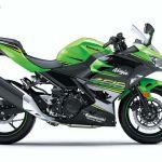 Kawasaki_ninja_400_onroad_01