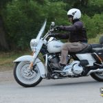 motoglobe-day-and-night-onroad-03