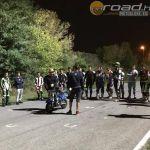 motoglobe-day-and-night-onroad-20
