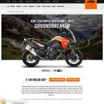 motorkerekpar-konfigurator-osszehasonlitas-onroad-05