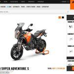 motorkerekpar-konfigurator-osszehasonlitas-onroad-06