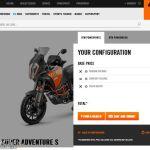 motorkerekpar-konfigurator-osszehasonlitas-onroad-08