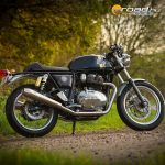 Enfield-Onroad-7