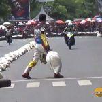 indonez-robogo-verseny-onroad