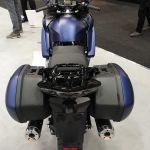 10 Yamaha VFR1300