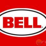 bell-logo-onroad