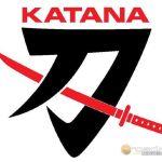 Katana-Onroad-2