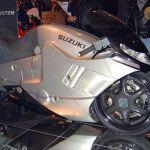Suzuki-Nuda-Onroad-1