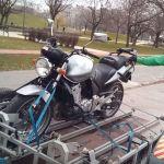 motorangel-motorszallitas-onroad-naked-bike-7