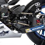 motorkerekpar-hajtas-rendszerek-onroad-1