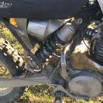 peres-laszlo-motor-bemutato-onroad-11