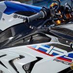 BMW-karbon-lengovilla-Onroad-2