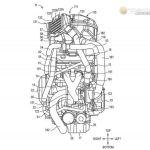 Suzuki-szabadalmi-turbo-Onroad-2