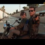 Terminator-Fat-Boy-Onroad-1