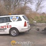 motorangel-mentomotor-onroad-6
