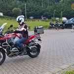 BMW-inkognito-tesztmotorozas-Onroad-1