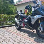 BMW-inkognito-tesztmotorozas-Onroad-14