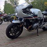 BMW-inkognito-tesztmotorozas-Onroad-9