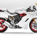 Ducati-uj-szinben-Onroad-2