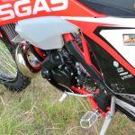 gas-gas-ec300-onroad-teszt- (14)