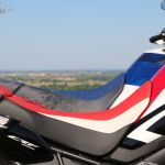honda-africa-twin-adventure-sports-teszt-onroad-13