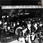 Ace-Cafe-tortenelem-Onroad-09