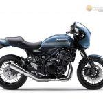 Kawasaki-Z900RS-uj-szinek-Onroad-2