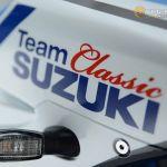 Vintage-Suzuki-GSX-R1000R-Onroad-6